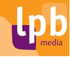 LPB media